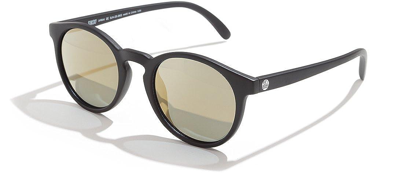 f04102a0ba71e Amazon.com  Sunski Dipseas Polarized Sunglasses for Men and Women   Electronics