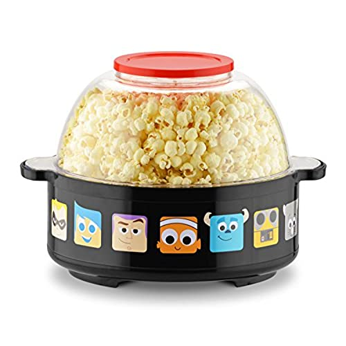 Disney Kitchen Appliances: Amazon.com