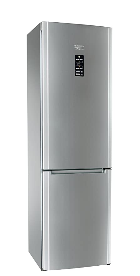 Hotpoint EBF 20223 X F Independiente 314L A+ Acero inoxidable ...