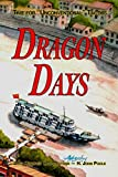 Book cover from Dragon Days: Time for Unconventional Tactics by H. John Poole
