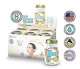 BBGLO® Skin Rejuvenation Collagen Drink (Joints) - Anti Aging Complex, 2.4 fl. Oz.