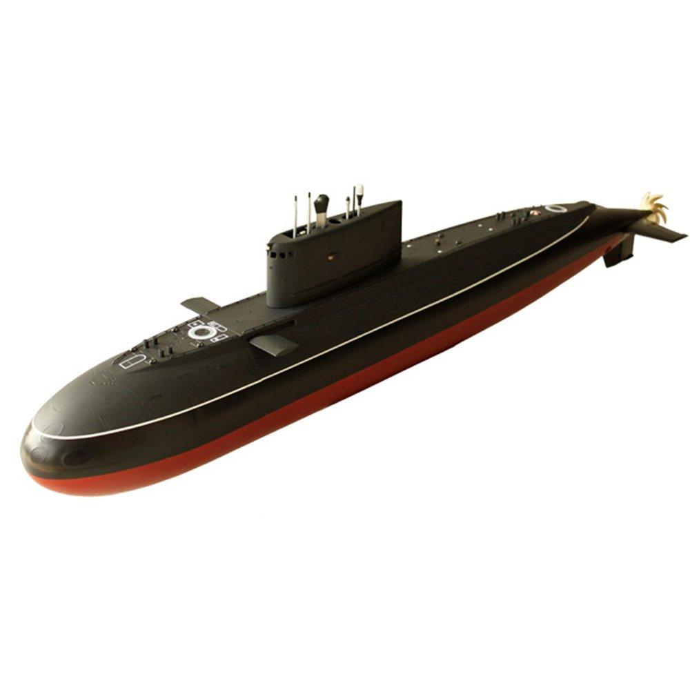 el precio más bajo Arkmodel Arkmodel Arkmodel Project 1  72 877 EKM 636   Kilo Class Kit Submarino + WTC Kit de Bomba única con un Solo Tanque WTC Kit de Bomba de dirección [B7616 K + W7616GPK]  hasta 60% de descuento