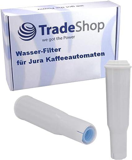 z5 2@1 c5 s7 s9//filterpatr j5 z9 10x Filtre à eau pour Jura Impressa z5