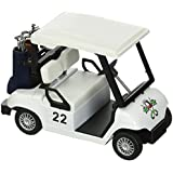 KiNSFUN Golf Cart
