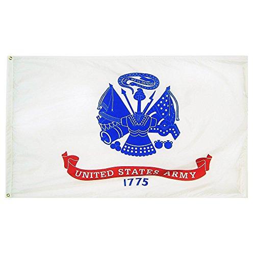 3-x-5-us-army-flag-nylon-100-american-made