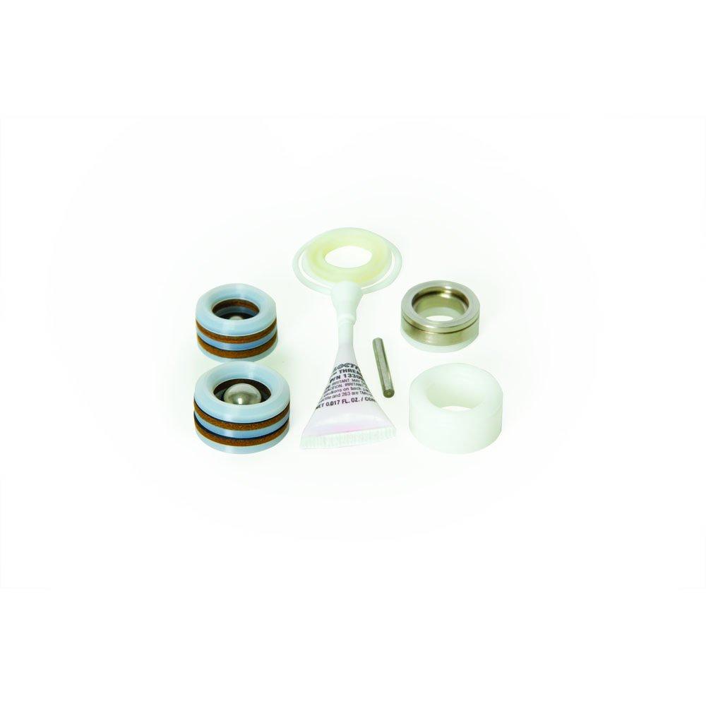Graco Inc. Graco 243091 190es Pump Repair Kit