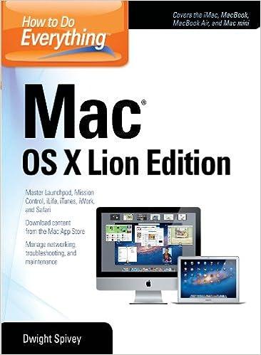 Kindle Ebook To Mac