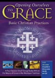 img - for Opening Ourselves to Grace DVD & CD-ROM book / textbook / text book