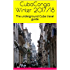 CubaConga Winter 2017/18: The underground Cuba travel guide
