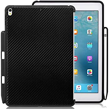 Amazon Com Stm Dux Shell Sleek Case For Apple Ipad Pro 10