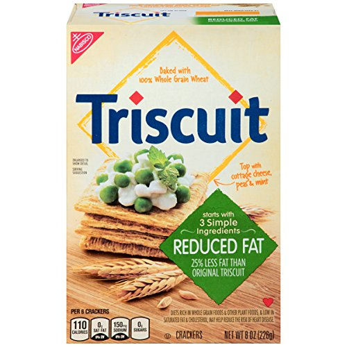 triscuit-reduced-fat-crackers-8-ounce