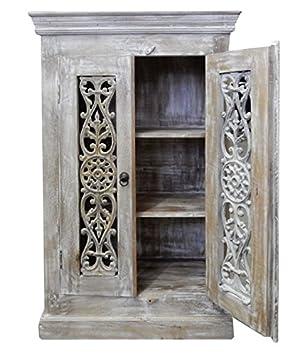 95 wohnzimmerschrank vintage 50ger jahre schrank for Sideboard orientalisch