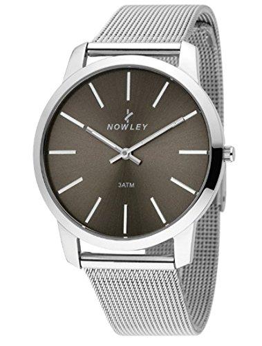 Reloj Nowley 8-7010-0-2