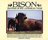 Bison, Michael S. Sample, 0937959065