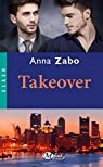 Takeover par Zabo