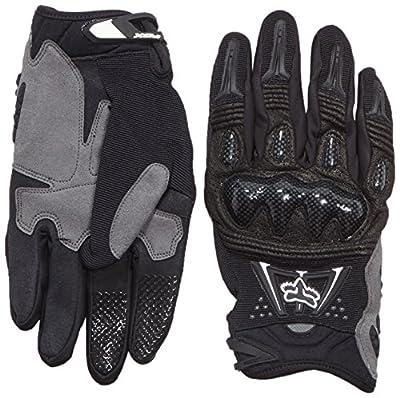 Fox Head Men's Bomber Glove from Fox Racing