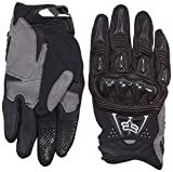 Fox Head Men's Bomber Glove