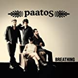 Breathing by PAATOS (2011-07-21)