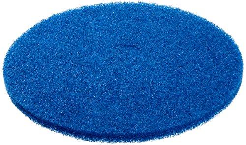 Arcora SP503BL Superpad, Blau (5-er Pack)