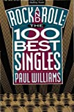 Rock and Roll, Paul Williams, 0881849669