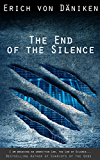 The End of the Silence