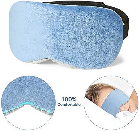 Super Soft Sleep Women Blue product image