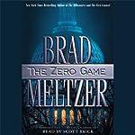The Zero Game | Brad Meltzer
