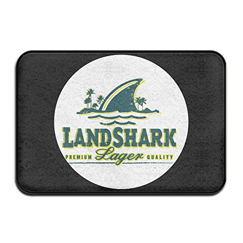 landshark-beer-doormat-and-dog-mat-40cm60cm-non-slip-doormatssuitable-for-indoor-outdoor-bathroom-ki