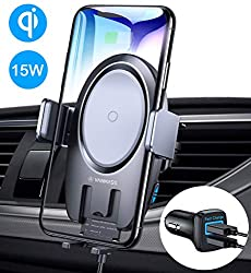 wireless car charger wireless car charger mount car wireless charger wireless charger car mount car phone mount wireless charger wireless charging car mount qi wireless car charger powr fast wireless car charger wireless charger for car qi car charge...
