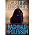 Ragnvald Hrolfsson (Norman Genesis Book 6)