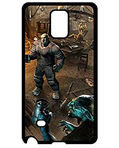 7786011ZJ214611990NOTE4 Samsung Galaxy Note 4, Enjoyment Hard Plastic Case for Samsung Galaxy Note 4 Michael S. Pifher's Shop