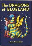 The Dragons of Blueland, Ruth Stiles Gannett, 0440410444