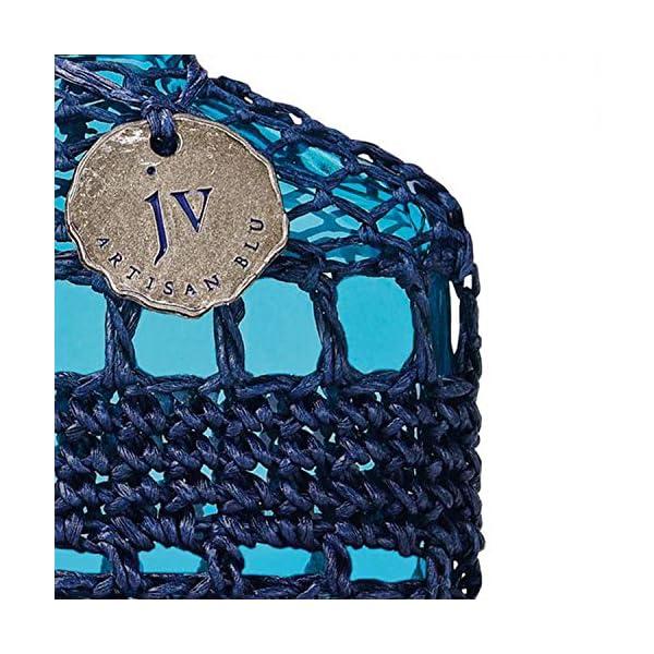 John Varvatos Artisan Blu Eau De Toilette, 75ml Luxury