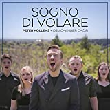 Sogno Di Volare (Civilization VI Main Theme): more info