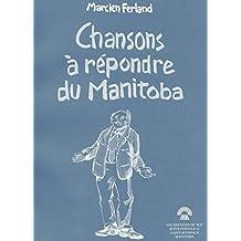 Chansons à répondre du Manitoba