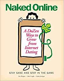 Online naked dating