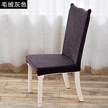 GYJZ Dinette Tisch sitzen Sätze von Haushalts Stuhl Setzt Beläge ...