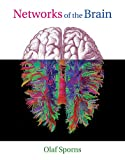 Networks of the Brain (The MIT Press)
