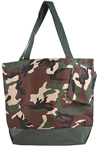 Ever-Moda-Camo-Collection-Tote-Bag-Large-17-inch