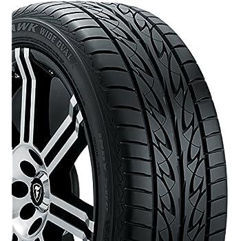 amazoncom firestone firehawk wide oval indy  radial tire   automotive