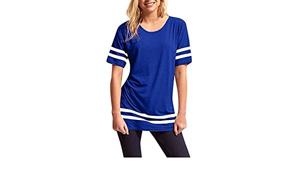 Amazon.com: Clearance 2018 Newest Arrival Hot Sale Big Discount Promotion Under 5: Clothing