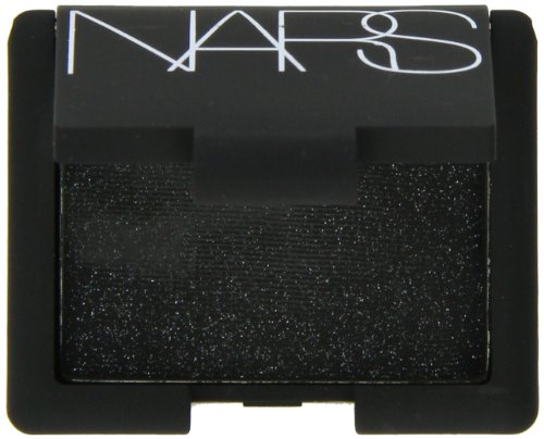 nars-night-series-eyeshadow-night-breed