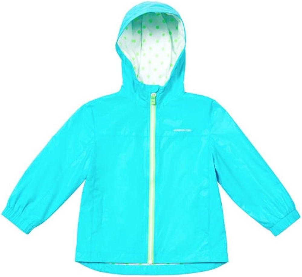 Towne by London Fog Little Boys Fleece Lined Outerwear Jacket