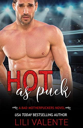 Free – Hot as Puck