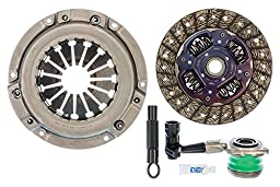 EXEDY GMK1000 OEM Replacement Clutch Kit