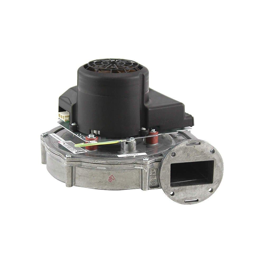 A.O. Smith - 100111050 - Inducer Assembly Motor