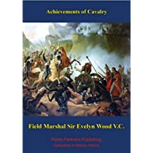 Achievements of Cavalry