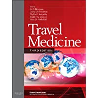 Travel Medicine: Expert Consult - Online and Print