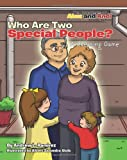Who Are Two Special People?, Andrew Ramirez, 1494235900