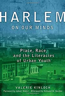 Inside lives psychoanalysis and the growth of the personality the harlem on our minds place race and the literacies of urban youth fandeluxe Gallery